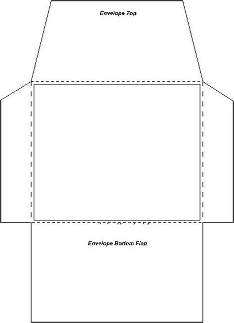 Janeville 8 Day Heartfest Tutorial Blog Hop How To Tips Pinterest Tutorials And Envelopes Diy Envelope Template
