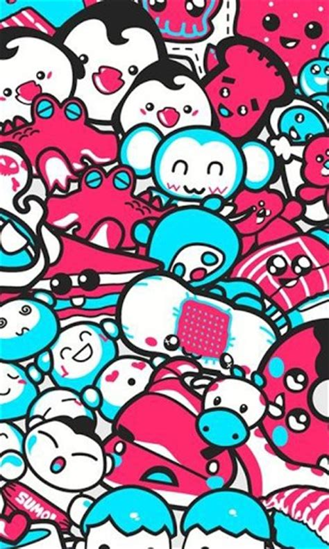 wallpaper cute design cute design wallpaper impremedia net