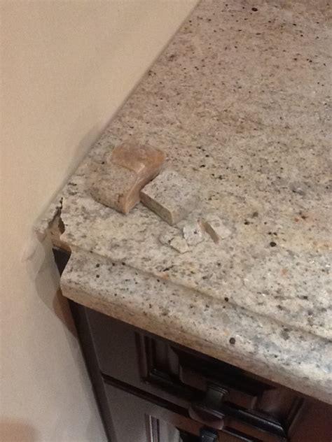 How To Repair Marble Countertop by Polishing And Repair Of Granite Worktops Granite4less