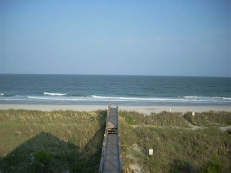 Garden City Sc by 10 Best Garden City House Rentals Tripadvisor Vacation Rentals Houses In Garden City