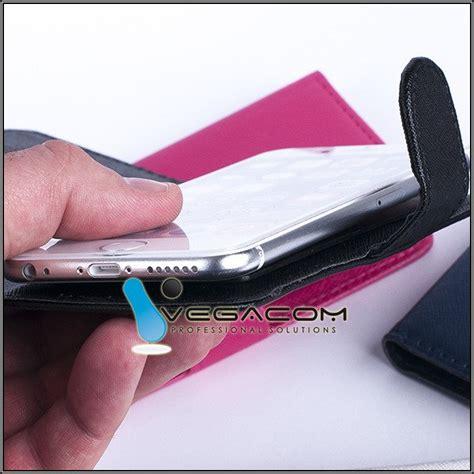 Tpu Shining Crom Asus Zenfone Go 4 5 Zc451tg brieftasche fall decken cover tasche xiaomi mia1 mi
