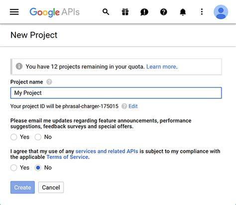 home designer pro login new google docs features step best free home design
