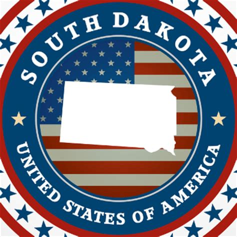 Records South Dakota Transformers Breaks Box Office Records Swett South Dakota For Sale