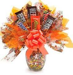 1000 images about candy vase on pinterest candy bouquet candy and vase