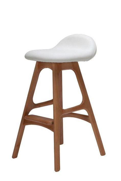 most comfortable bar stool 31 best ideas about kitchen accessories and appliances on