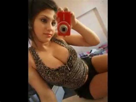 too young girl selfies oh dear these selfies are just too sexy full hd youtube