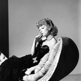 lucy o ball the many sides of lucille ball rare photos time com