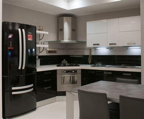 disposizione cucina ad angolo stunning disposizione cucina ad angolo images ideas