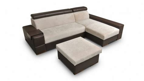 cortina sofa j d furniture sofas and beds cortina corner sofa bed