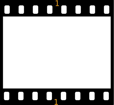 www film file film strip svg wikimedia commons