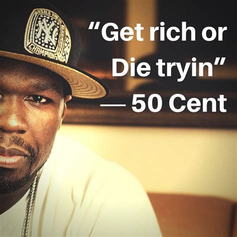 50 Cent Likes Lyrics Doesnt Like Golf by 17 Beste Idee 235 N 50 Cent Quotes Op