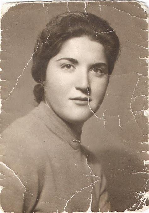 imagenes antiguas rotas retoque de retoque y restauracion de fotografia antigua en