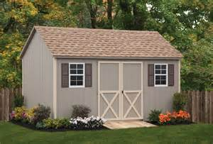 Garden Shed Kits For Sale storage shed designs ideas wooden garden shed kits for sale