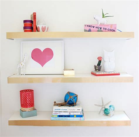fabulous ikea floating shelves decorating ideas room decor ideas diy projects craft ideas how to s for