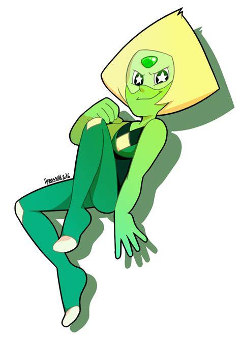 Perakclean Green Peridot Peridote Pridot 2048 peridot