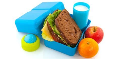 Drawing Food Toolsmenggambar Bekal Anak Best Price healthy lunch box ideas