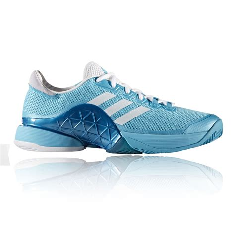 adidas barricade 2017 cool trainers adidas barricade 2017 tennis shoes ss17