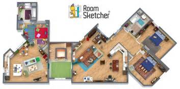 flat apartment floor plans trend home design and decor