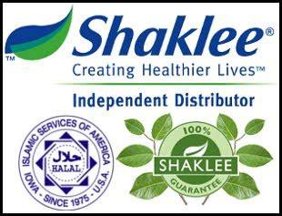 Ahli Vitamin B Complex Shaklee vitamin tenaga vitamin b complex shaklee sihat