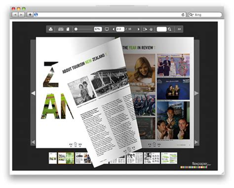 magazine layout software free download magazine layout software download