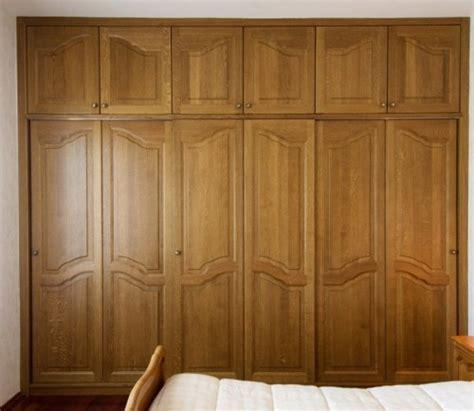 armadi di qualità armadi in legno di qualit 224