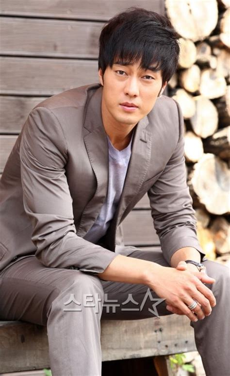 so ji sub biografi so ji sub biyografi 7 b 246 l 252 m final kakt 252 s 199 i 231 egi