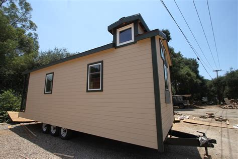 tiny houses for sale in colorado tiny houses for sale in colorado co happy tiny
