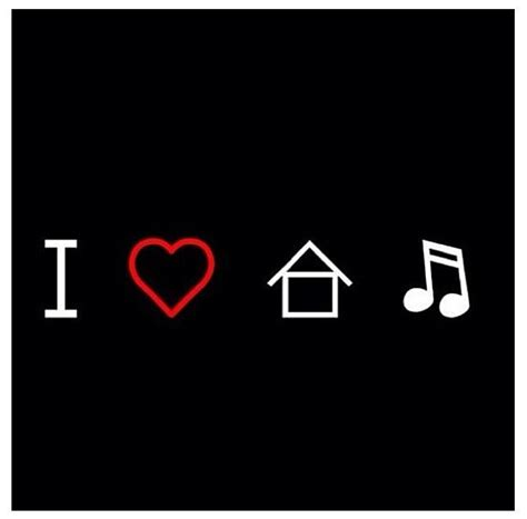 cool house music 1000 ideas about house music on pinterest edm music