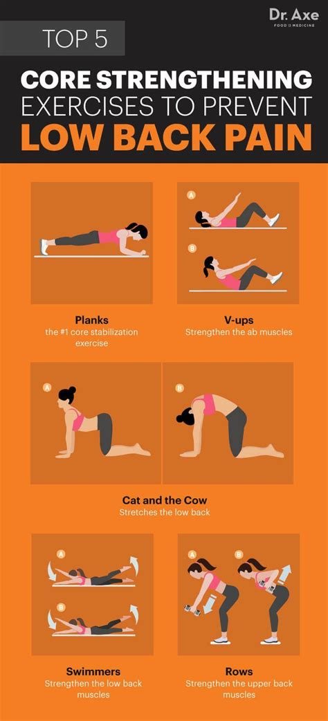 17 best ideas about low back on low back exercises lower back spasms and lower
