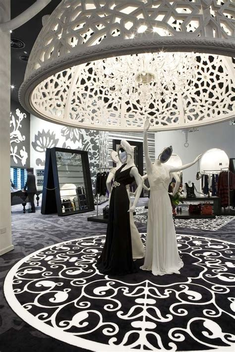 design clothes amsterdam 17 best images about mall decoration on pinterest mall