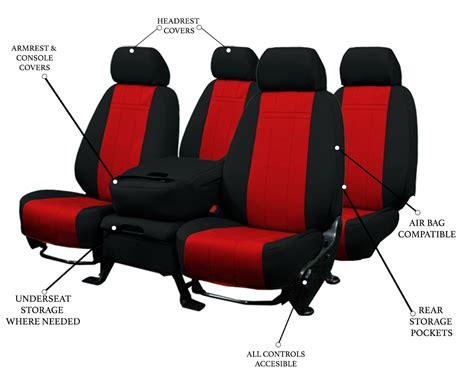 neosupreme seat covers vs neoprene neosupreme seat covers buy free shipping