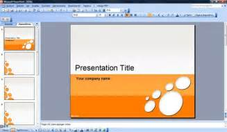 Microsoft Powerpoint Templates by Free Microsoft Office Powerpoint Template