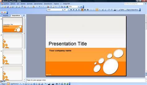 microsoft office powerpoint themes free download 2010 besnainou info