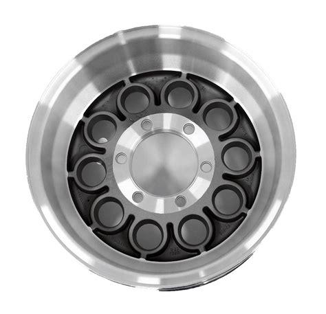 aluminum vs galvanized boat trailer wheels compare aluminum hwt hi spec vs aluminum hwt hi spec