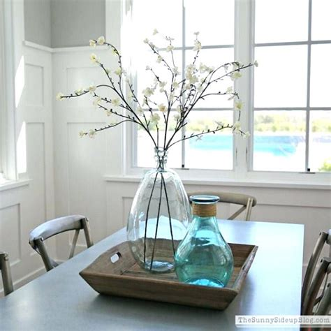Formal Dining Table Centerpiece Dining Table Dining Centerpiece Kitchen Table Centerpieces Room Ideas Formal