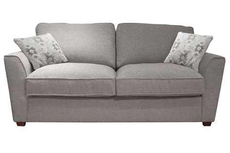 Tips For Caring For The Upholstery Of Sofas Home