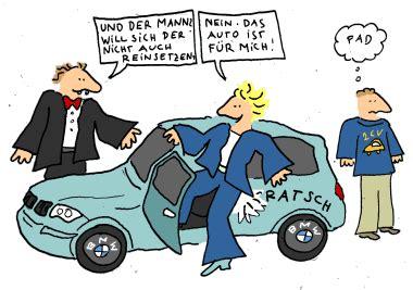 Lernfahrer L Fürs Auto Kaufen by Www Lisaneun Mai 2006 Archives
