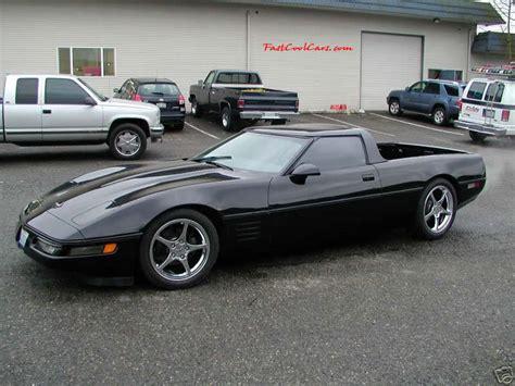 corvette truck free car desktop wallpaper on fast cool cars