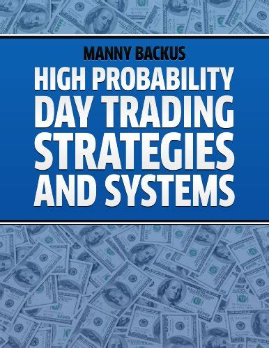 Ebook High Probability Trade Setups ebook trading patterns and setups companion guide from steve nison candlesticks swing