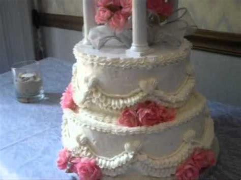 Silver Jubilee Wedding Anniversary Songs by Happy 25th Wedding Anniversary Wishes Silver Jubilee A