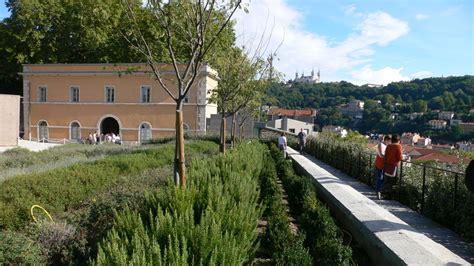Landscape Architect St 28 Fort St Jean 171 Landscape Architecture Works Landezine