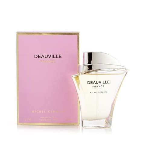 Parfum Selection fragrance outlet perfumes at best prices
