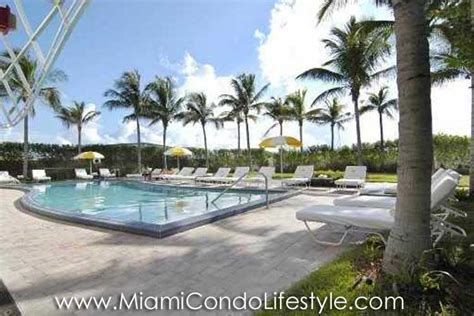 hilton bentley miami bentley beach hilton condos for sale 101 ocean drive