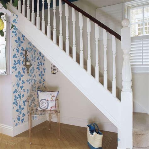 elegant feature hallway wall hallway colour schemes