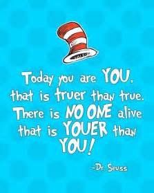Dr Seuss Birthday Quotes Best 25 Dr Suess Quotes Ideas On Pinterest Quotes Dr