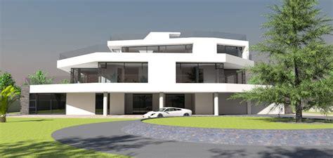 bespoke house designs bespoke homes designs for modern living