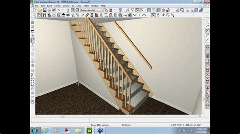 home designer pro stairs 100 home designer pro stairs hold on tight