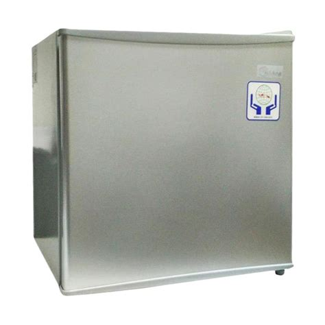 Rekomendasi Kulkas Portable 3 rekomendasi kulkas mini yang pas buat anak kos