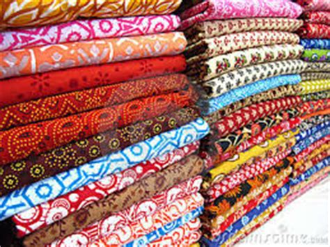 printable fabric philippines philippines fabric buyers fabric importers in philippines