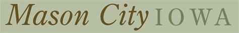 mason housing mason city housing authority rentalhousingdeals com